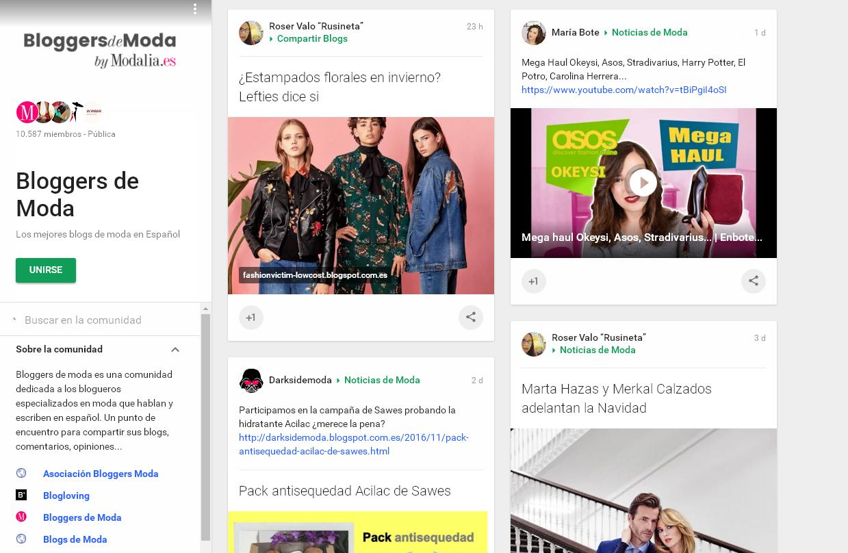 bloggers-google-plus